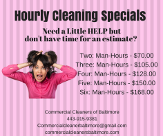 hourly-cleaning-fb